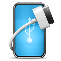 iPhone Explorer - A USB browser for Mac and PC IPhoneExplorer